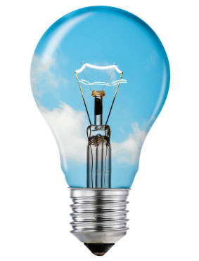 mms-blog-sky-lightbulb-slim