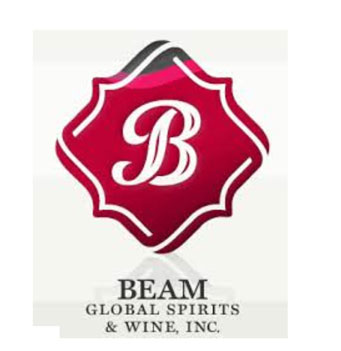 Beam Global Spirits and Wine