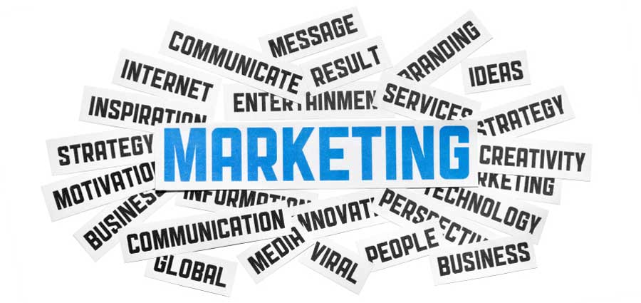 mms-marketing-collage