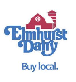 Elmhurst Dairy