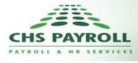 CHS Payroll